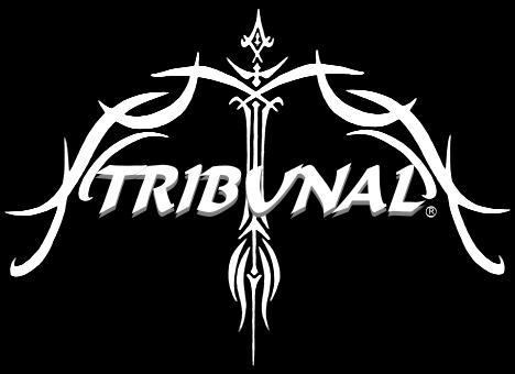 Tribunal - Logo