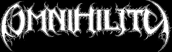 Omnihility - Logo