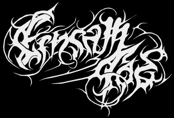 Einsamtod - Logo