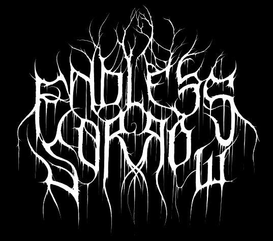 Endless Sorrow - Logo
