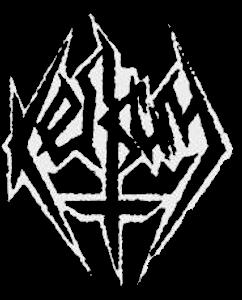 Kelkum - Logo