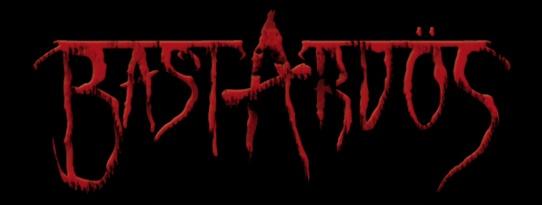Bastardös - Logo