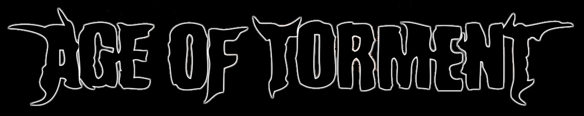 Age of Torment - Logo