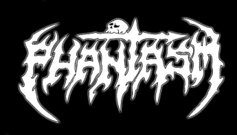 Phantasm - Logo