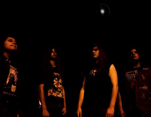 Phantasm - Photo