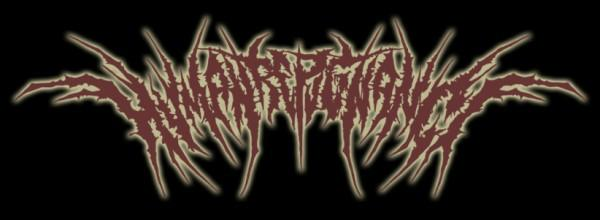 Human Repugnance - Logo