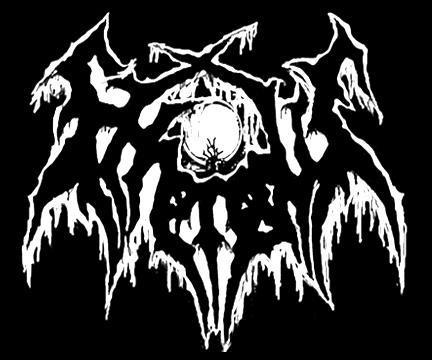 Ethereous - Logo