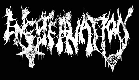 Encoffination - Logo