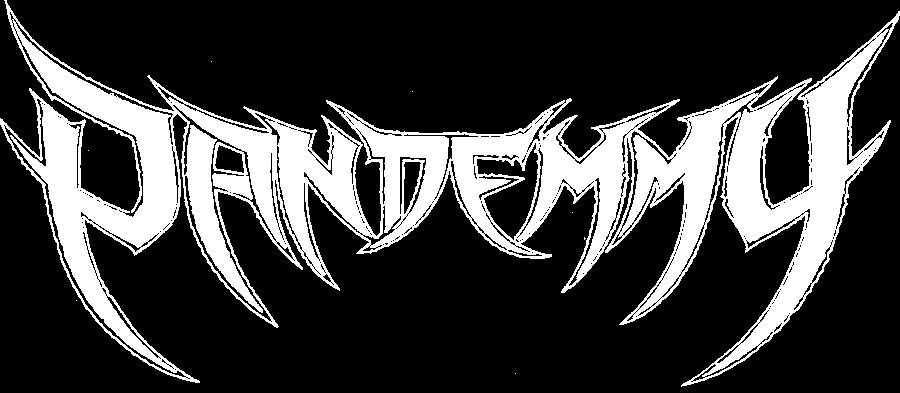 Pandemmy - Logo