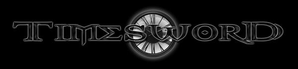 Timesword - Logo