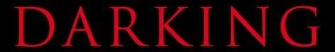 Darking - Logo