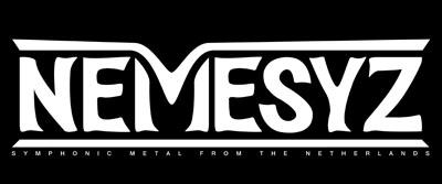 Nemesyz - Logo