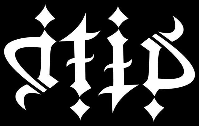 In Torment I Die - Logo