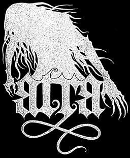 Atra - Logo