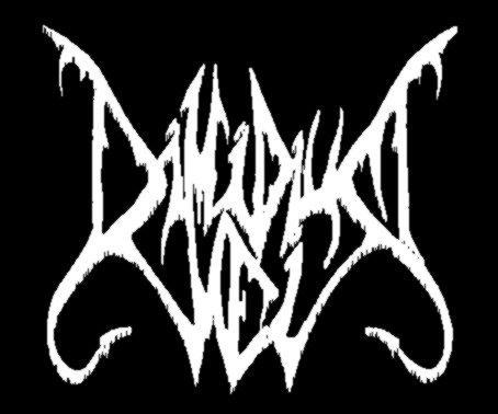 Dimidium Mei - Logo