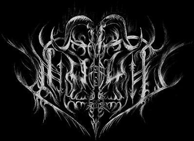 Hatul - Logo