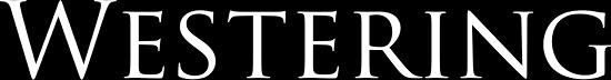 Westering - Logo