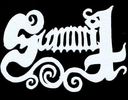 Summit - Logo