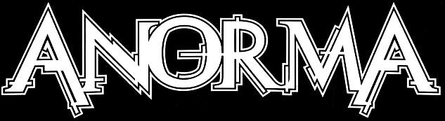 Anorma - Logo