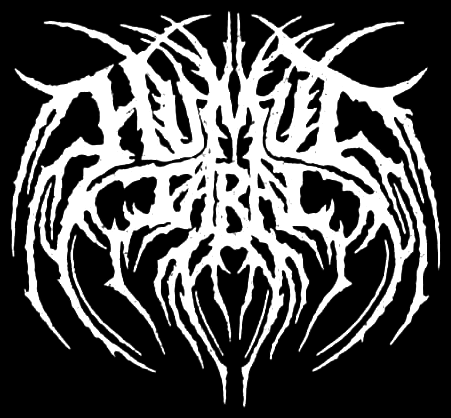 Humut Tabal - Logo