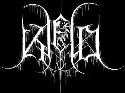 Kjeld - Logo