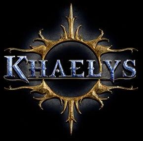 Khaelys - Logo