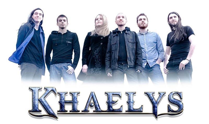 Khaelys - Photo