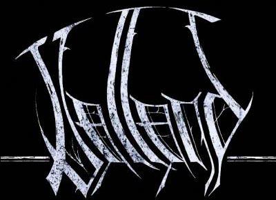 Valland - Logo