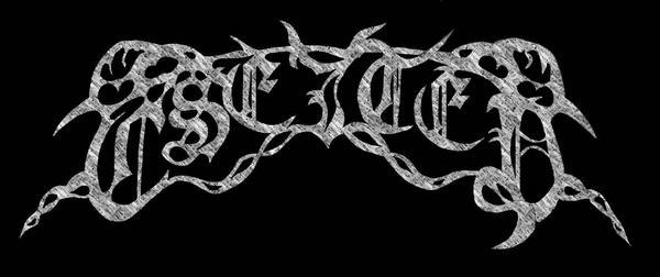 Csejtey - Logo