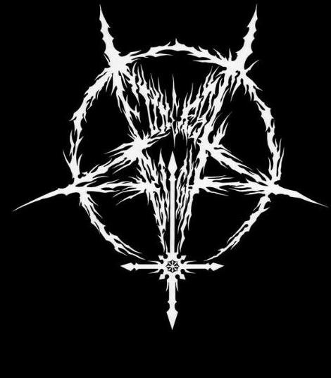Funeral Bitch - Logo