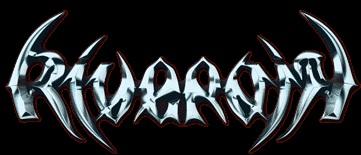Riverain - Logo