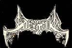 Daemon - Logo
