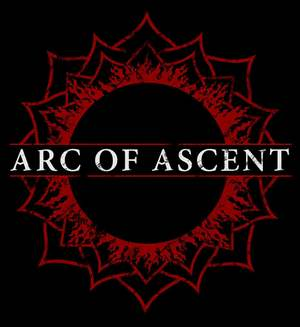 Arc of Ascent - Logo