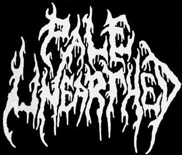 Pale Unearthed - Logo