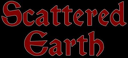 Scattered Earth - Logo