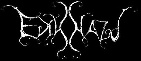 Edin Na Zu - Logo