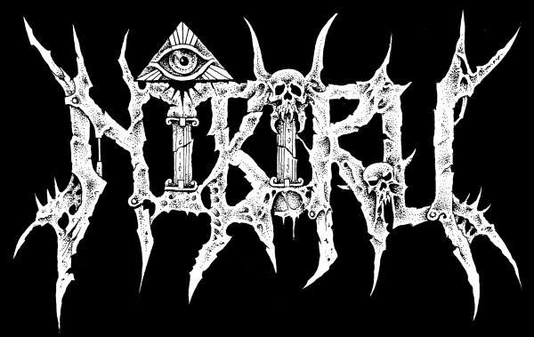 Nibiru - Logo