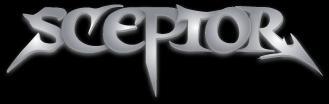 Sceptor - Logo