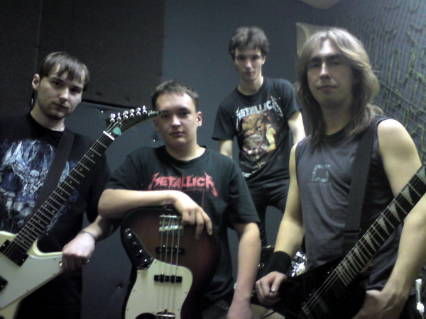 http://www.metal-archives.com/images/3/5/4/0/3540302757_photo.jpg