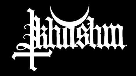 Khashm - Logo