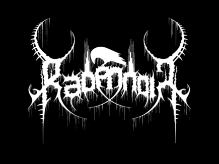 Rabenholz - Logo