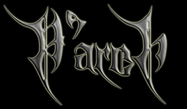 D'arch - Logo