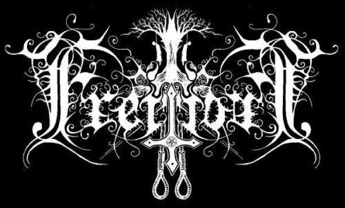 Freitodt - Logo