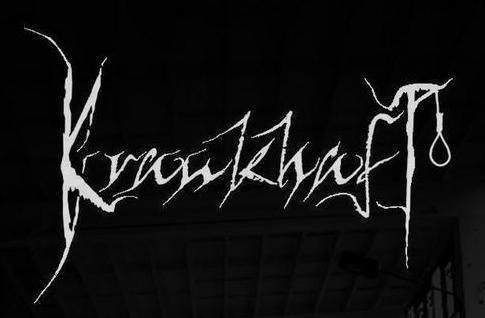 Krankhaft - Logo