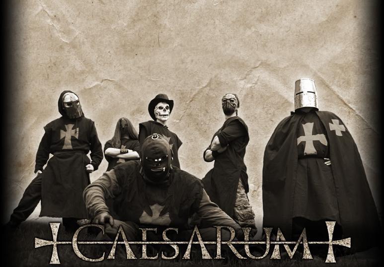 Caesarum - Photo