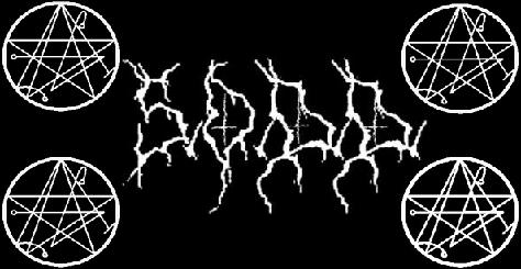 Strings of Distorted Doom - Logo