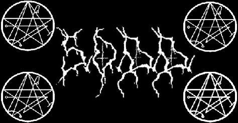 Strings of Distorted Doom - Logo