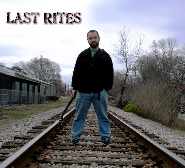 Last Rites - Photo