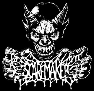 Scaremaker - Logo