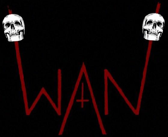 Wan - Logo